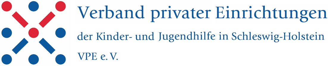 Verband Privater Einrichtungen